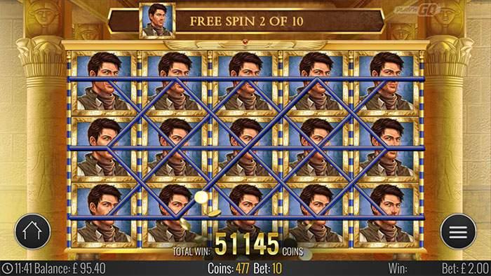 Stargames Slot Machines