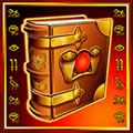 Book of Ra Deluxe Icon
