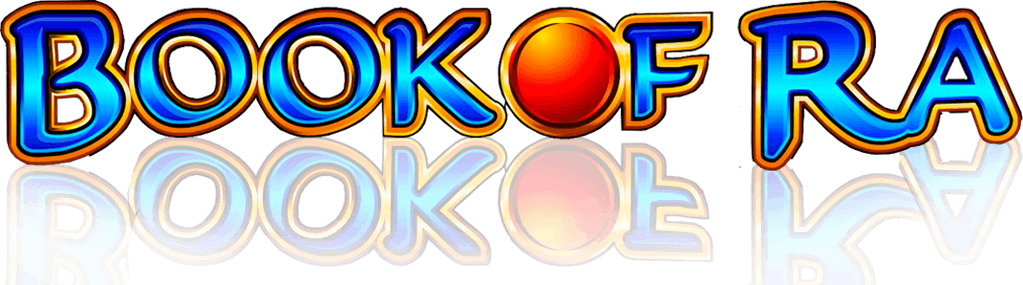 Book of Ra Slot Machines