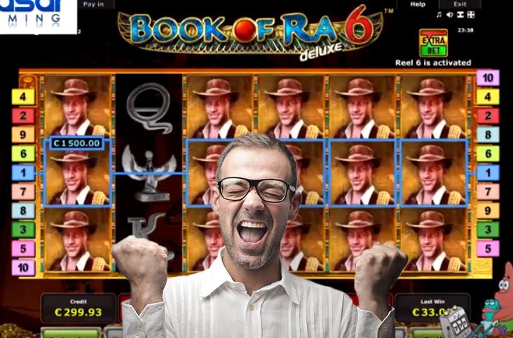 book of ra 6 kostenlos
