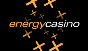 EnergyCasino Book of Ra slot machines
