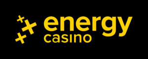 Energy Casino Stargames Alternative