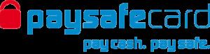 Alternative online casino deposit method