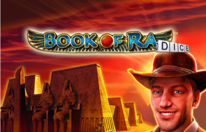giocare gratis a slot machine book of ra