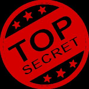 book of ra secret